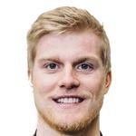 Emil  Jonassen Sætervik