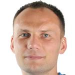 Arkadiusz  Glowacki