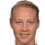 Juliette  Kemppi