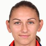 Julia  Grichenko