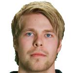 Joakim  Rudolfsen