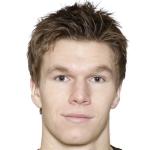 Steffen  Andreassen