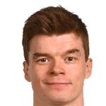 Albin  Granlund