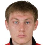 Andrey  Shiryaev