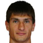 Pavel  Tarasov