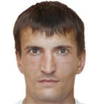 Pavel  Tomilin