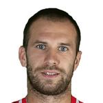 Pavel  Rozhkov