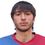 Rais  Sitdikov