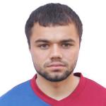 Sergey  Luzhkov