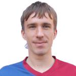 Stanislav  Goncharov
