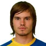 Evgeni  Skoblikov