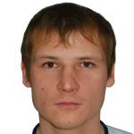 Aleksandr  Monov