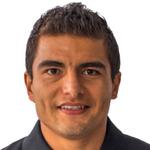 Jorge Armando  Mora Guzmán