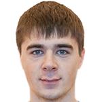 Alyaksandr  Karnitskiy