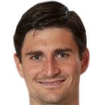 Marcin  Komorowski