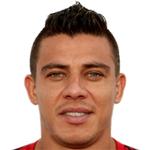 Ayrton Luiz Ganino