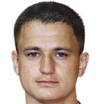 Evgeny  Bastov