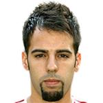 Adrián  Rodrígues Gonçalves