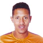 Alexander Gustavo  Sánchez Reyes