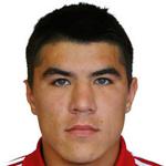 Fidan  Khabibullin