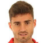 Luis Felipe  Gallegos Leiva