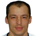 Aleksey  Vereshchak