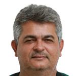 Ney Franco  da Silveira Júnior
