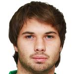 Igor  Yasinski