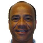 Sérgio  Soares da Silva
