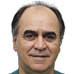 Marcelo  de Oliveira Santos