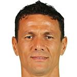 Khalid  Boulahrouz