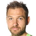 John  Alvbåge
