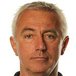 Bert  van Marwijk
