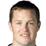 Jonathan  Daly