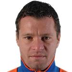 Marius Constantin  Niculae