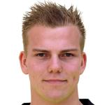 Johnny  Kristiansen