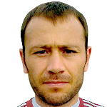 Alexey  Negmatov