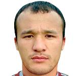 Akhtam  Khamrakulov