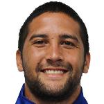 Scott Leon  Guerrero