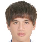 Cheng-yi  Lin