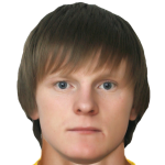 Yevgeniy  Kuntsevich