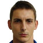 Nik Krasimirov  Dashev
