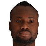 Daniel  Yeboah Tétchi