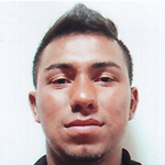 Angel  Ojeda Allauca