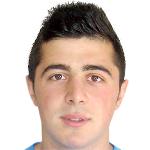 Alen  Hambartsumyan