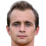 Matthias  Feys