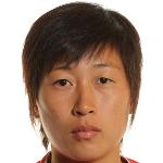 Song-Mi  Yun