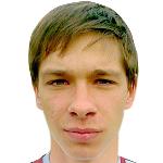 Viktor  Lykhovydko