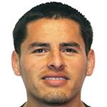 Danny  Barrera