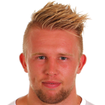 Tim Andre  Nilsen